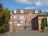 Apartment in Candleby Lane, Cotgrave