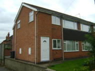 2 bed Flat in Vernon Court, Nuthall...