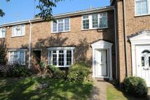 4 bedroom property in Collins Way...