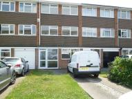 5 bedroom Terraced house to rent in The Butterys, Thorpe Bay...
