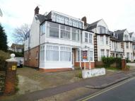 3 bed Flat in Grand Parade...