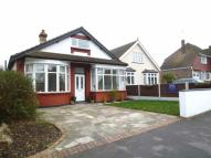 4 bed Detached Bungalow to rent in Eastwood Road...