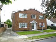 House Share in Blenheim Crescent...