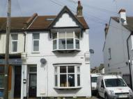 3 bedroom Maisonette in Pall Mall, Leigh On Sea...