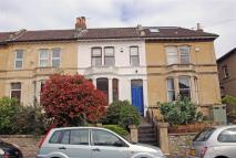 Terraced property for sale in North Road, St Andrews