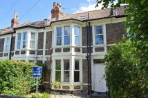 6 bed Terraced house for sale in Filton Avenue, Horfield
