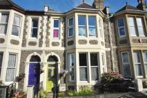 3 bed Terraced house for sale in Churchways Crescent...