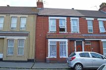 1 bed Flat for sale in Priory Road, Shirehampton