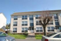 2 bed Flat in Cairns Court...