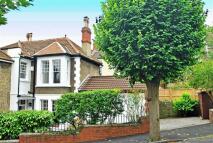 3 bed semi detached home for sale in Codrington Road, Bristol