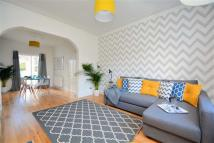 2 bed Terraced house for sale in Mina Road, St Werburghs