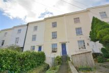 1 bedroom Flat in Arley Hill, Cotham