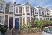 4 bedroom Terraced home for sale in Arley Park, Cotham