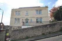 1 bedroom Flat for sale in York Road, Montpelier