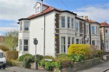 2 bedroom Flat for sale in Belmont Road, Bristol