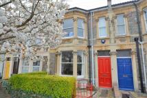 Kennington Avenue Terraced property for sale