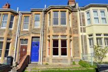 Longfield Road Terraced property for sale