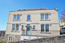 2 bed Flat for sale in York Road, Montpelier