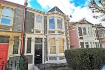 2 bed Apartment in Claremont Road...