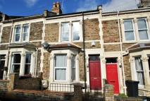 York Avenue Terraced house for sale