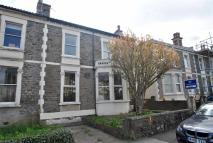 Flat for sale in Belmont Road, St Andrews