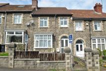 Flat for sale in Queens Road, Ashley Down