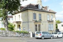 2 bed Flat for sale in Nugent Hill, Cotham