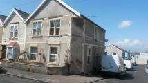 Clyde Road End of Terrace property for sale
