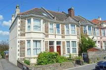 5 bedroom End of Terrace house in Ashley Down Road...