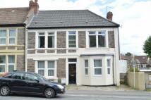 2 bedroom Flat in Gloucester Road, Horfield