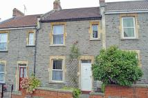 2 bedroom Terraced property in Brinkworthy Road...