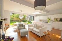 semi detached home for sale in Belmont Road, St Andrews