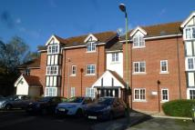 Apartment for sale in Stanstead Abbotts