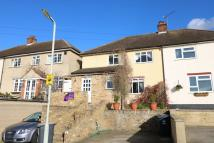 semi detached property for sale in Thele Avenue...