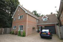 5 bedroom Detached house for sale in Harlow