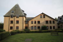 1 bed Apartment for sale in River Meads...