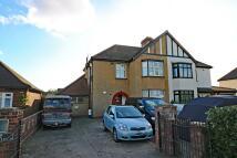 3 bedroom semi detached property in Old House Lane, Roydon