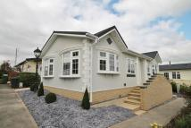 2 bed new development in Kingsmead Park...