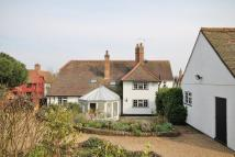 4 bedroom Detached property for sale in Braughing