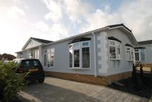 new development for sale in Puckeridge Park...