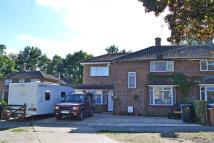 4 bed semi detached house for sale in Woking