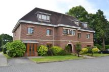 Apartment for sale in Horsell Rise