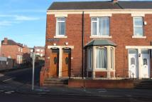 Apartment to rent in Old Durham Road...