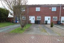 2 bed Terraced house in Camerton Place...