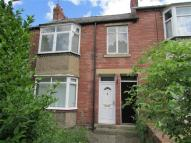 3 bedroom Apartment to rent in Ridley Gardens, Gateshead