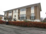 2 bed Apartment to rent in Hawkesbury Mews...