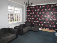 2 bedroom Apartment to rent in Arnold Street...