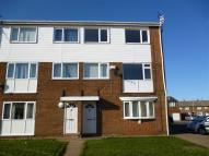 Town House to rent in Benridge Park, Blyth...