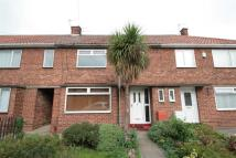 3 bedroom semi detached property in Skipton Road, Cleveland