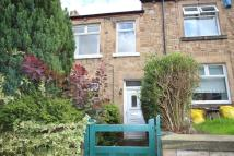 3 bedroom Terraced house in Theresa Street, Blaydon